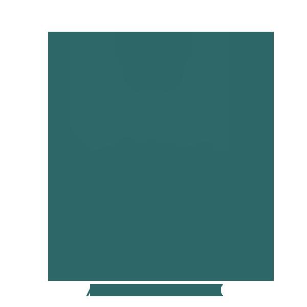 Carisa Livadia Gardens